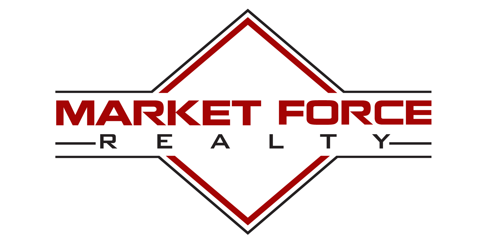 Market Force Realty