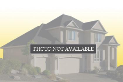 57 BOWMAN DRIVE, FEASTERVILLE TREVOSE, Townhome / Attached,  for rent, Market Force Realty